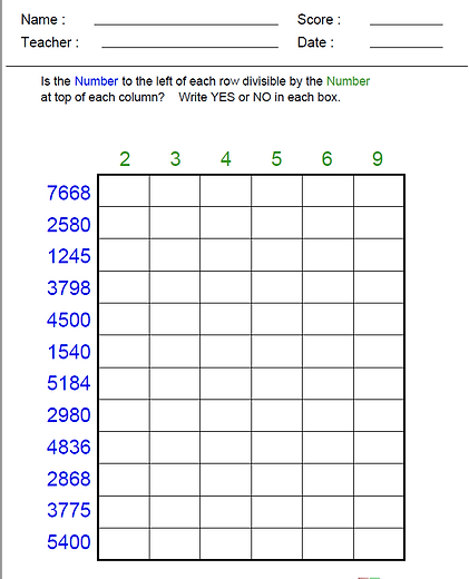 Divisibility Rule Homework 11.18.PNG
