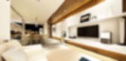 arquitetura-interiores-reforma-apartamento-campo-grande-mob-arquitetos_3_8722.jpg