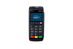 Nets Desk 3500.png