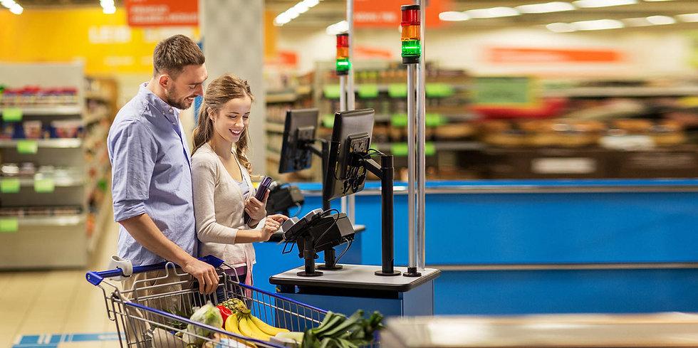 Kiosk og dagligvare - topp.jpg