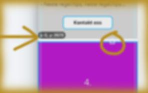 Avstand_mellom_stripene_på_mobil.jpg