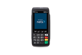 Nets MOVE3500 4G WiFi Bluetooth.png