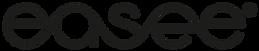 Easee logo - black.png
