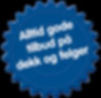 Alltid_gode_tilbud_på_dekk_og_felger.png