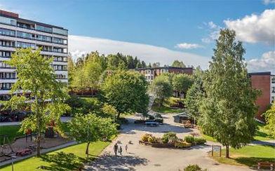 Orebakken Borettslag Oslo.jpg