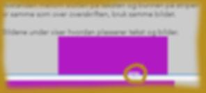 Avstand under tekst 2.jpg