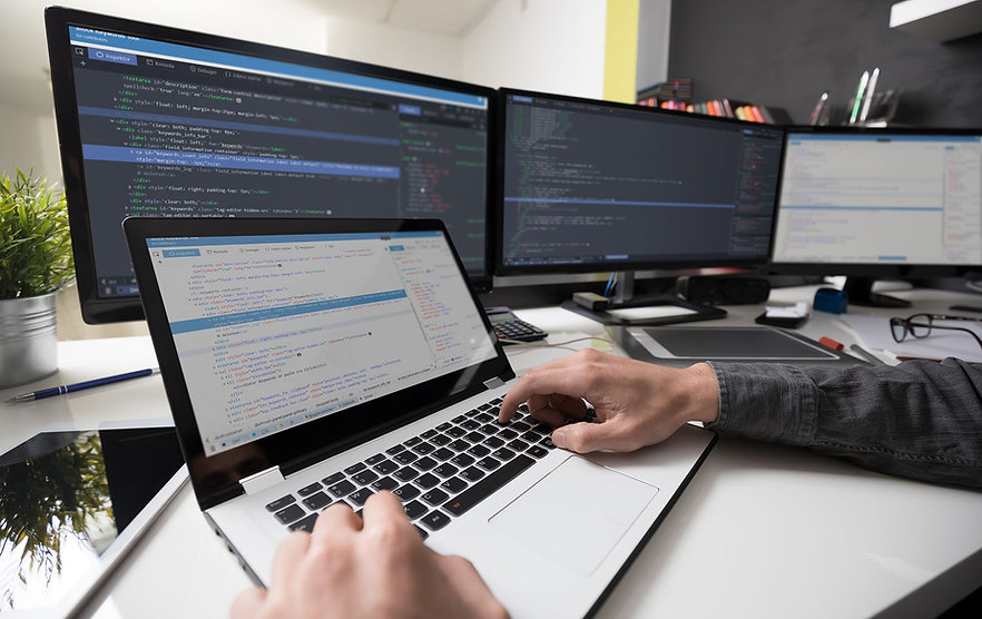 Programming 156904820 - 1 web.jpg