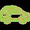 Passer_alle_typer_elbil-grønn.png