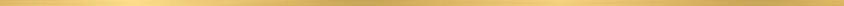long mini gold line.png