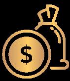money-five.png