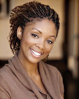 Professional black women photo.jpg