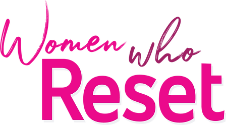 Women-Who-Reset-with-Transparency.png