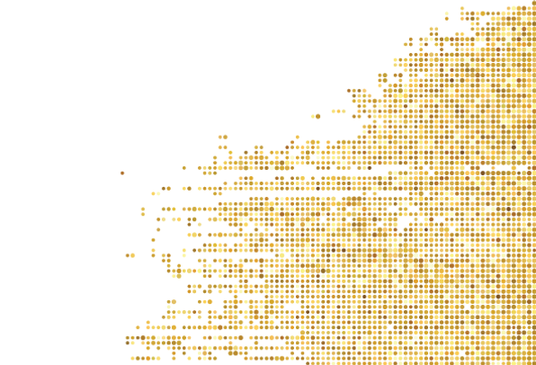 Gold-transparent.png