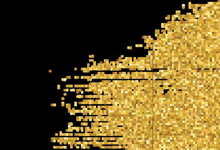 Gold-transparent.png