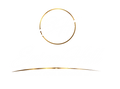White logo on Gold 2.png