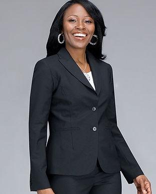 Professional black woman photo.jpg