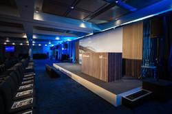 Microsoft IOT Event Auckland
