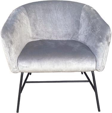 Danni Chair