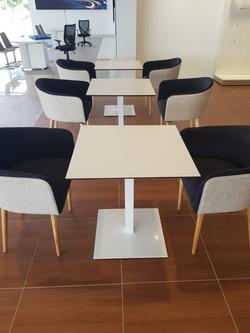 Auckland Event Furniture