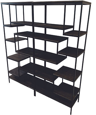 Rustic Shelves Double.jpg