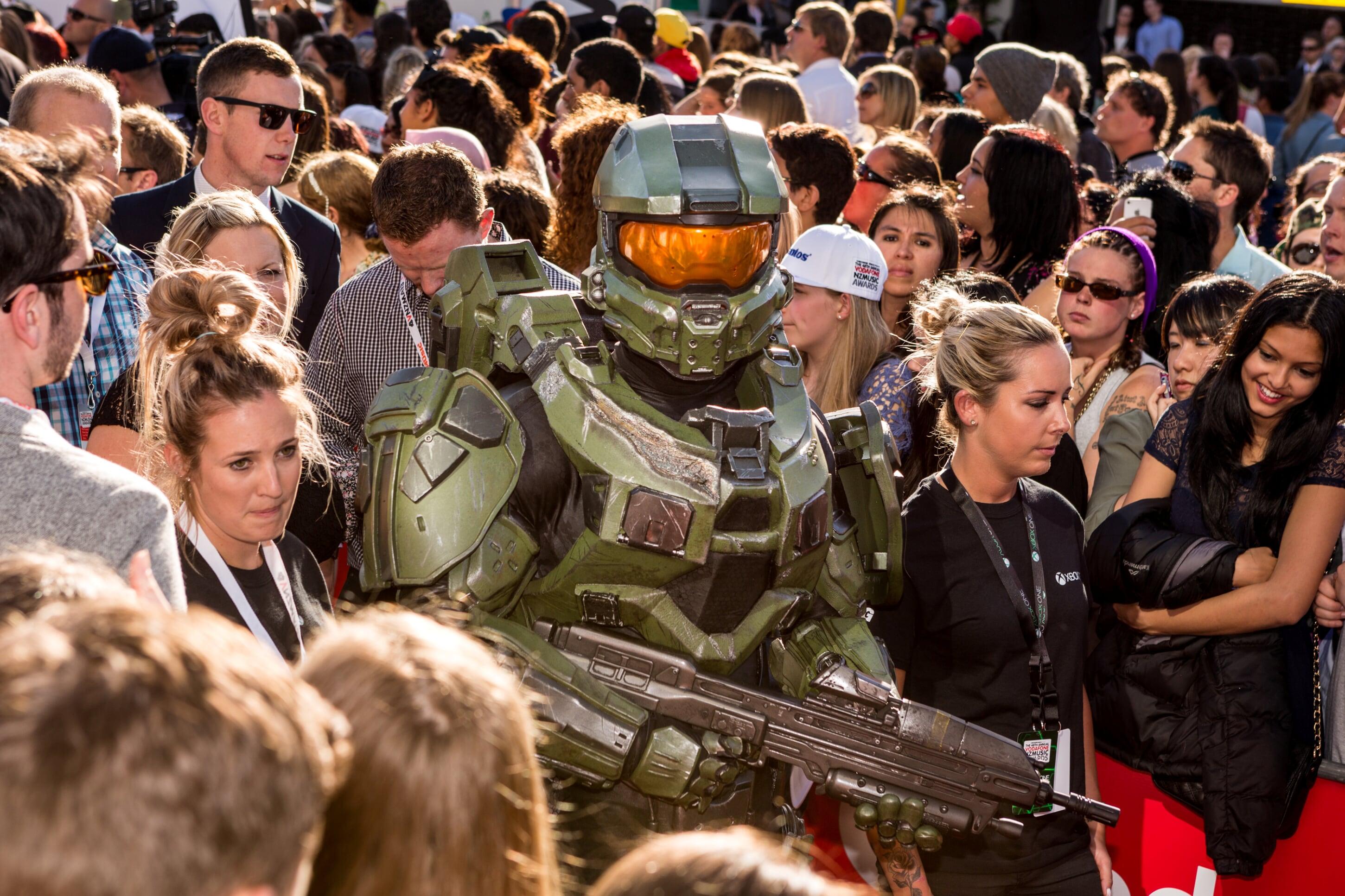 Xbox_NZ__001.jpg