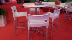 Event Hire Chairs