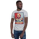 unisex-basic-softstyle-t-shirt-sport-gre