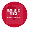 HEMP SEEDS AFRICA.png