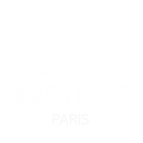 logo-siyahsız.png