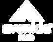 logo-siyahsız-kucuk.png