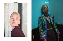 volant-webitorial-tearsheets2-2