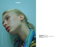volant-webitorial-tearsheets3