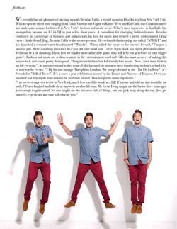 Unleashed_magazine_Summer2013_Page_4