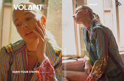 volant-webitorial-tearsheets
