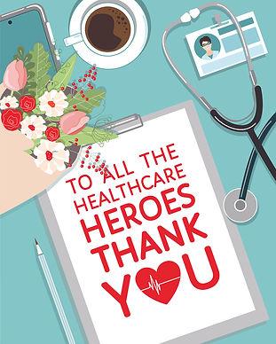 healthcareheros.jpg