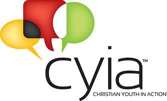 CYIA_logo_fullcolor.jpg