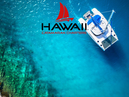 Check out a possible Itinerary for one of our Maui Charters