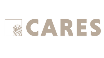 Cares New Layout 1.png