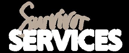 Survivor Services Graphic.png