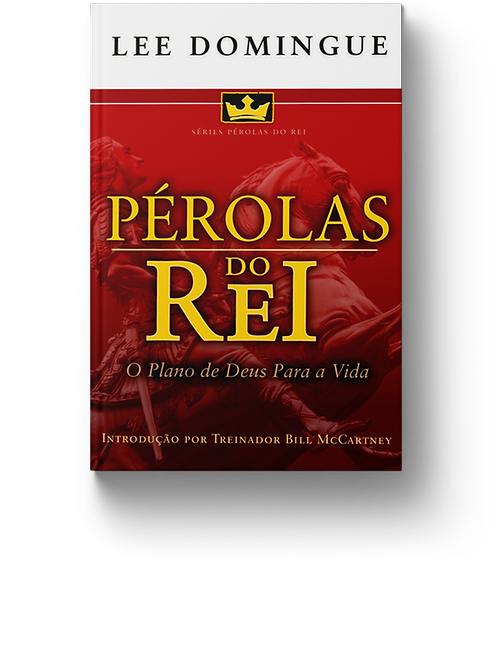 Pearls of the King (Portuguese)