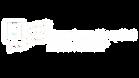 Hospital Association Logo.png