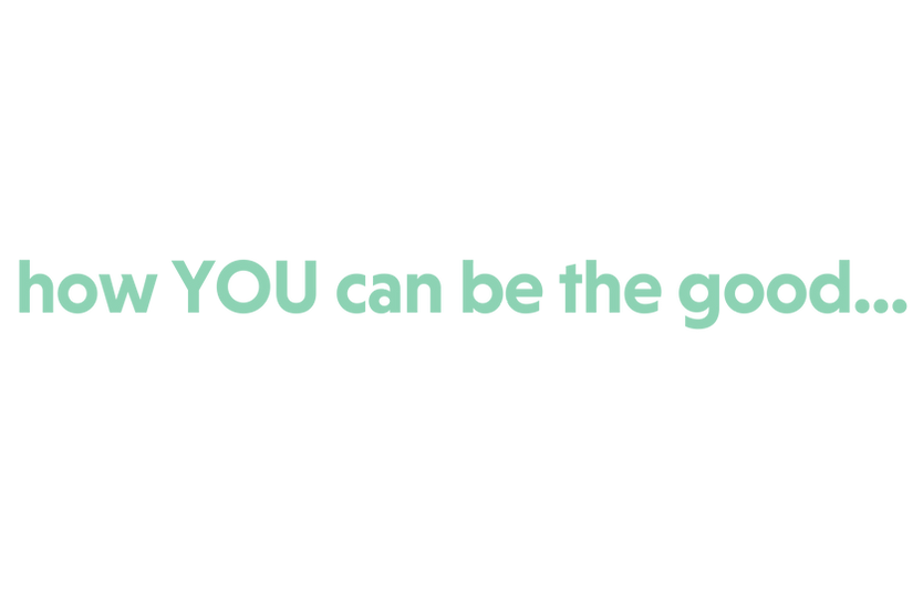 You Be Good 2.png