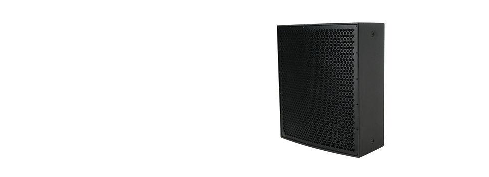 Speaker-2.jpg