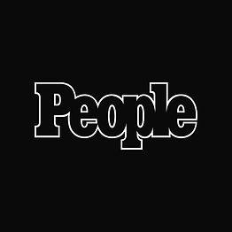 People-box.jpg