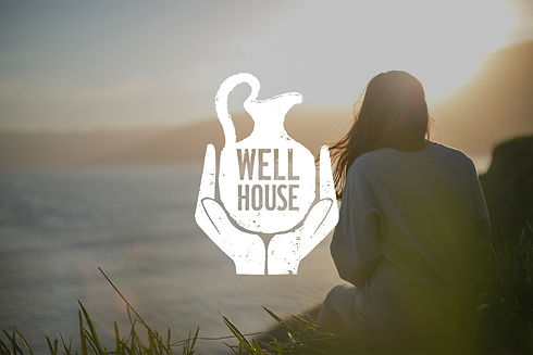 Well-House-Image.jpg