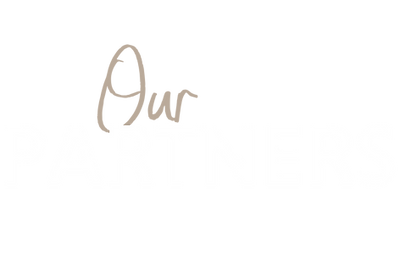 OUR PARTNERS 2.png