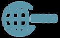 m360-Blue-Logo-660x420.png