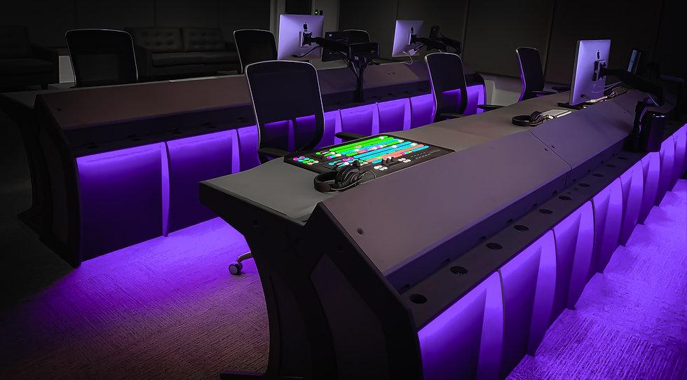 Purple Desks.jpg