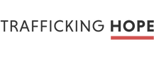 THope Full Logo.png