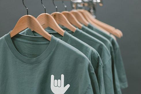BTG-Shirt.jpg